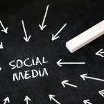 Gefahren der Social Media