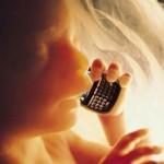 Kommunikation im digitalen Zeitalter