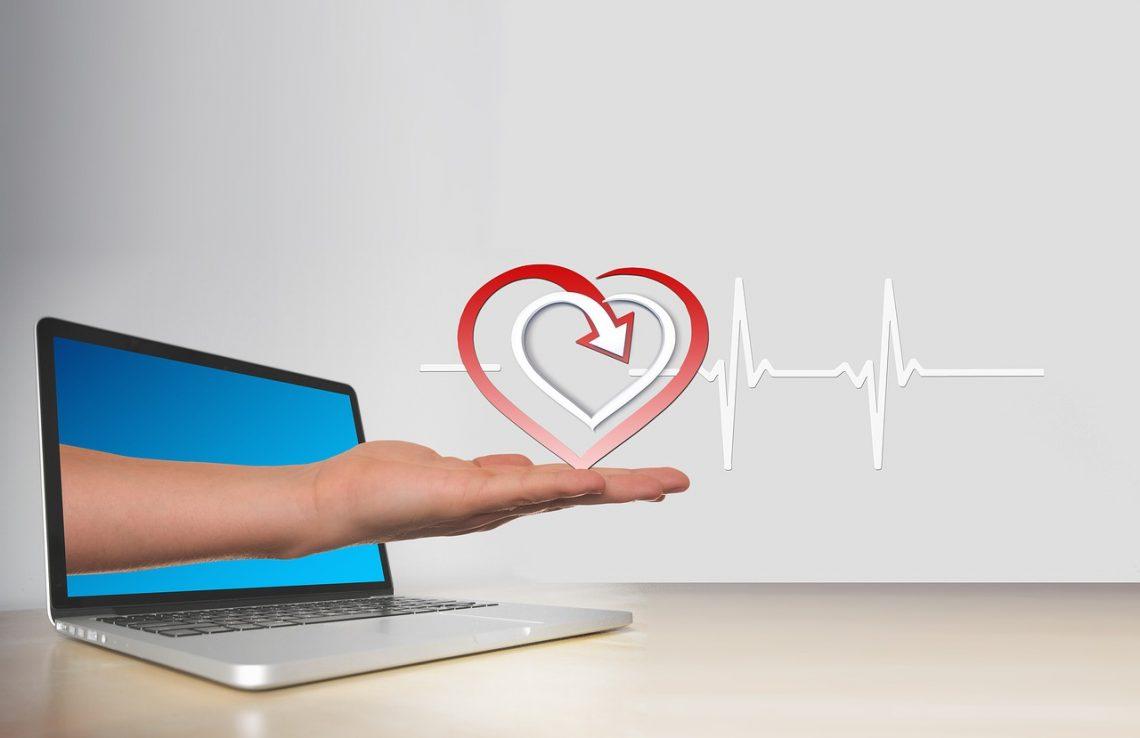 Gesundheits-Apps und ihre Wirkung