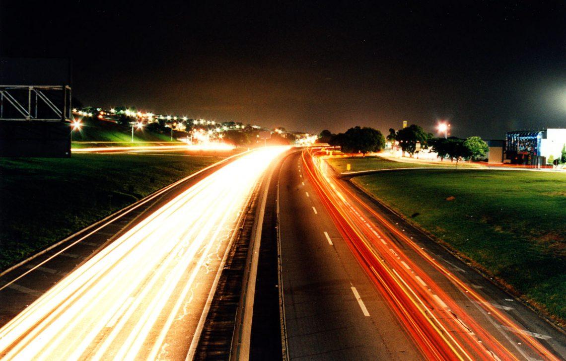 Autonomes Fahren - vom Schaffnerlos zum Fahrerlos
