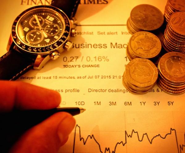 Affiliate Marketing - der Weg zum schnellen Geld